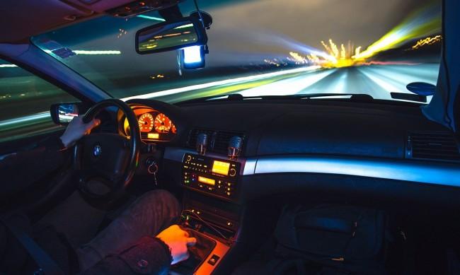 Кои са навиците, които убиват автомобила ни?