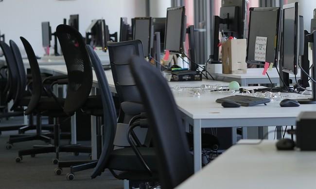 255 млн. работни места изчезнали заради пандемията от COVID-19