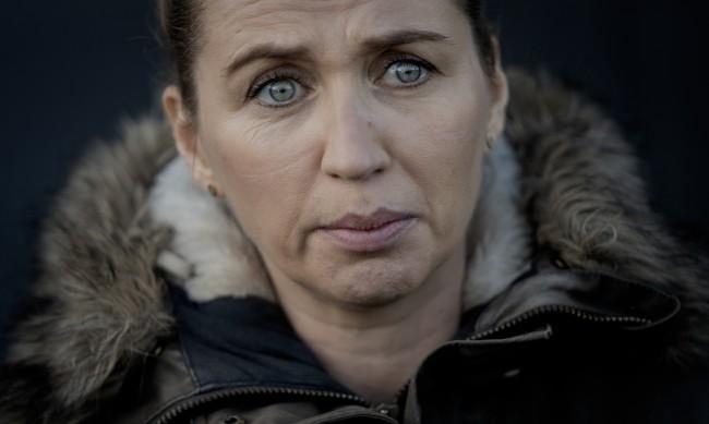Компенсации от 2,6 млрд. евро за избитите норки в Дания