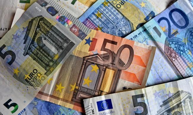 Финансовите уроци, които научихме заради коронакризата