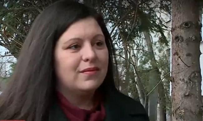 Жена търси непознат, помогнал ѝ в най-тежкия момент