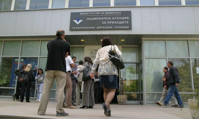 Здравната осигуровка за безработните скача на 26 лева