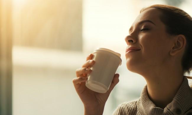 Кафето - полезно или вредно за кожата?