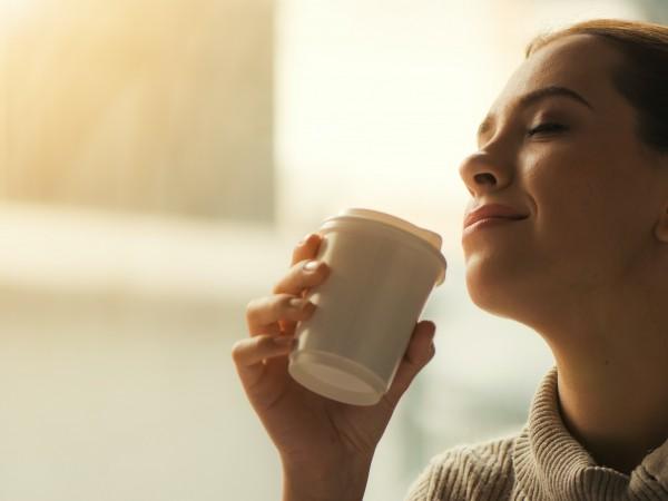 Много хора не могат да започнат деня си без чаша
