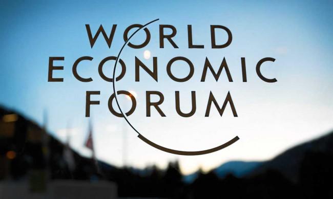 """Bloomberg TV Bulgaria с ексклузивни интервюта с участниците от Световния икономически форум """"Давос 2021"""""""