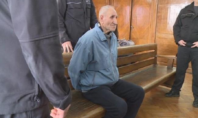 3 години затвор за пенсионера, блъснал и убил дете в Русе