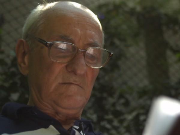 Възможно ли е на 80-годишна възраст да запишеш албум шлагери