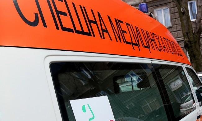 Регламент за частните линейки със законови поправки