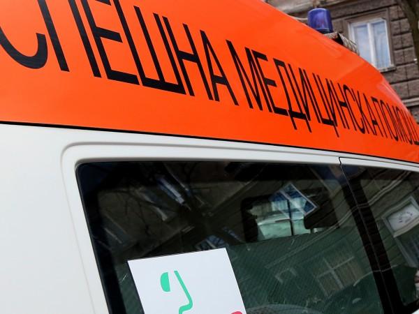 Частните линейки, работещи извън обхвата на спешната помощ, ще бъдат
