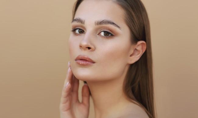 Чиста и сияйна кожа - дерматолози развенчават някои митове