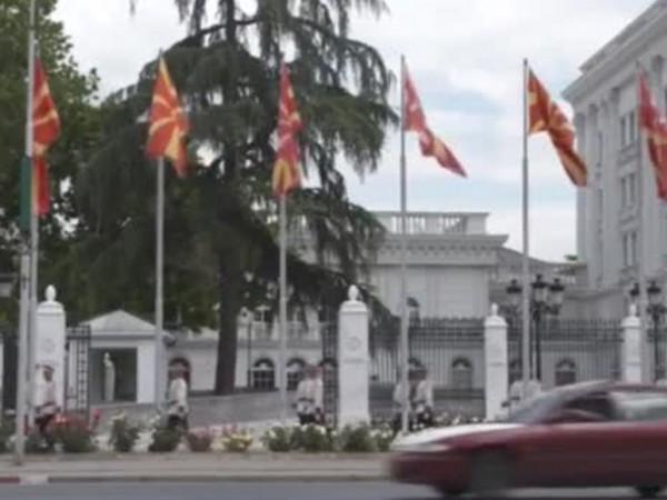 Скопие не очаква промяна на позицията на София за еврочленството