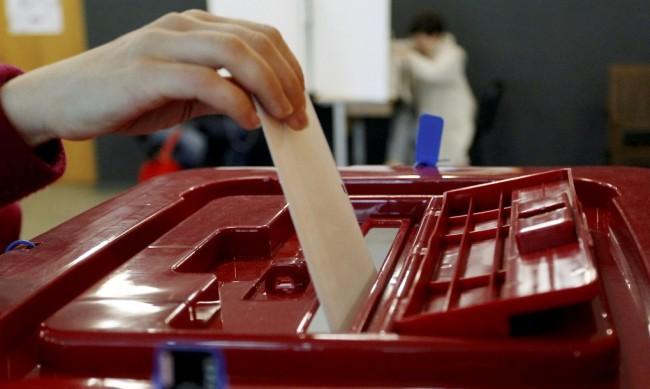 Българите в Испания ще могат да гласуват