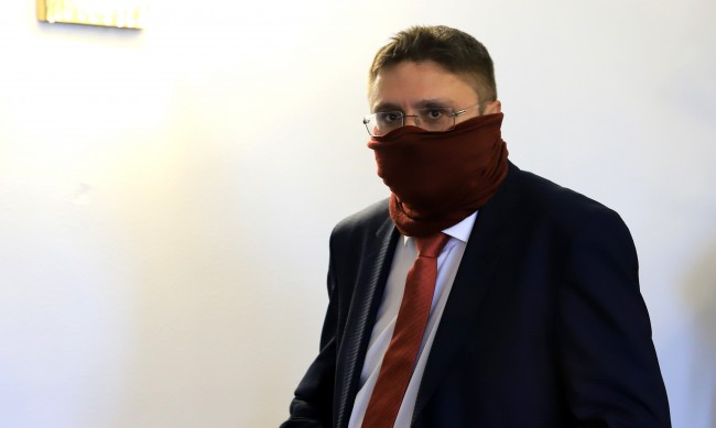 Кирил Вълчев е новият генерален директор на БТА