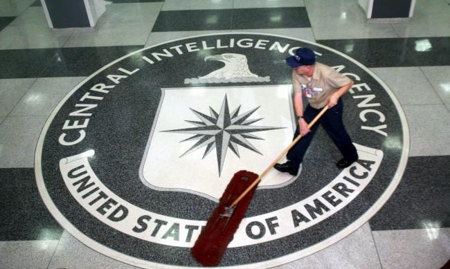 Декласифицирана бележка от ЦРУ: Руснаците са опитвали да четат мисли