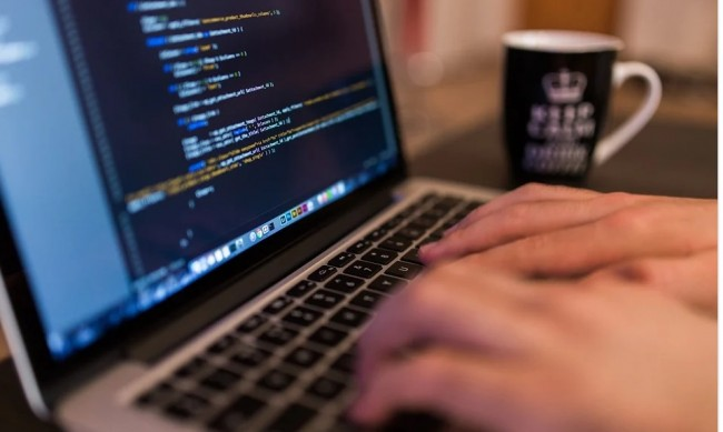 България е на дъното в ЕС по използване на интернет