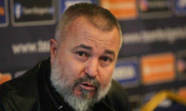 България ще играе контрола с участник на Евро 2020