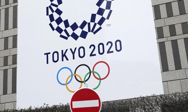 Олимпийски игри имат нужда от чудо за да бъдат организирани