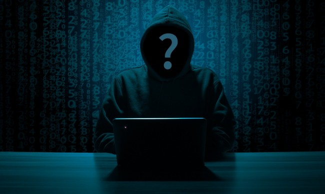 Източват лични данни с фалшиви обяви за работа