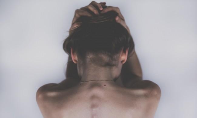 Промените в Закона за домашното насилие могат да спасят животи