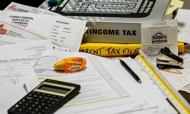Облагат ли се с данъци печалбите от онлайн хазарт?
