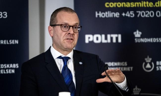 СЗО предупреди: Рано е бъдат облекчавани мерките в Европа
