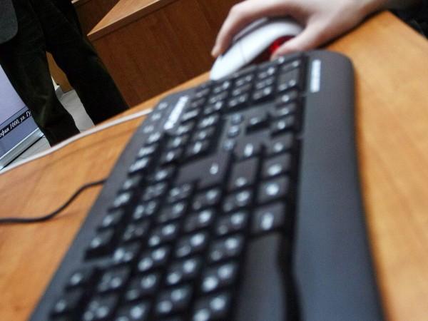 Регистрирани са 2100 киберинцидента в и от българското интернет пространство