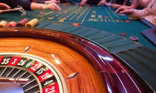 Покриват ли онлайн казината изискванията на клиентите си?