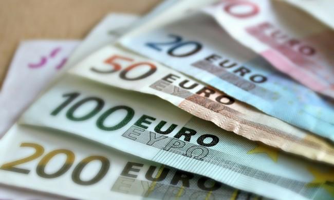 ОЛАФ поиска от МВР да върне € 6 млн. на ЕС заради сделка с коли