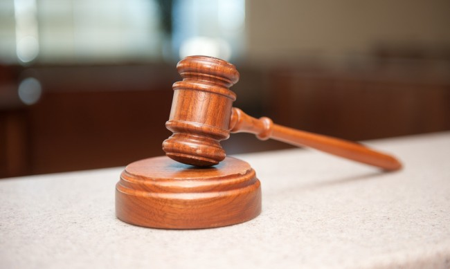 Турският съд ще заседава по делото за четиримата български граничари