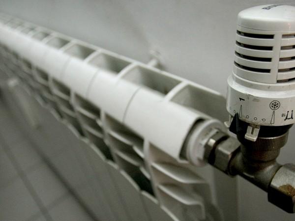 """Повреда в двата котела за затопляне на водата на """"Топлофикация"""