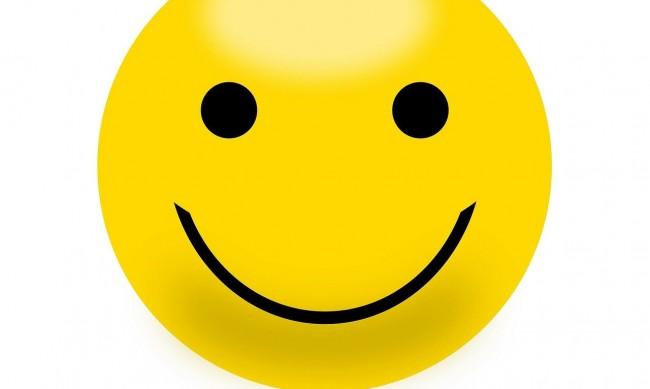 Щастието вече не е в парите, пандемията извади на първо място социалните контакти