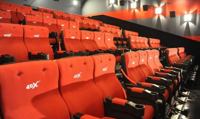 Киносалони заплашват с бойкот на българските филми
