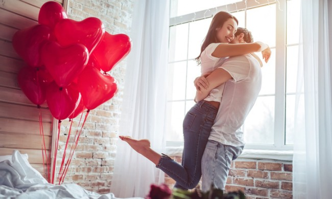 Седмичен любовен хороскоп за 8 – 14 февруари