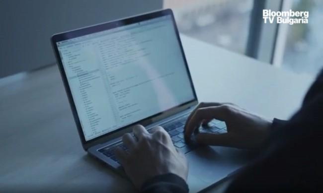 От всяка възраст може да започне обучението по програмиране