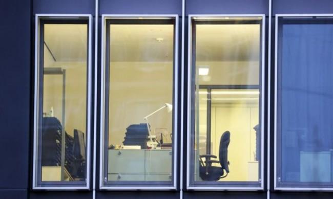В Германия мислят как да преструктурират празните офиси в жилища