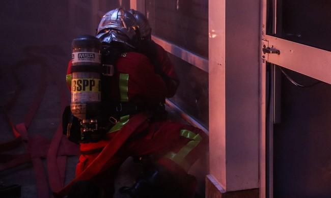 Поне един загинал при взрив във френския град Бордо