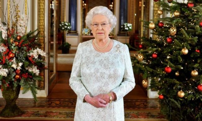 Елизабет Втора - 69 години на трона