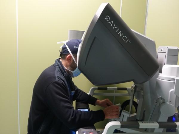 Уролози спасиха от изваждане бъбреците на двама пациенти с помощта