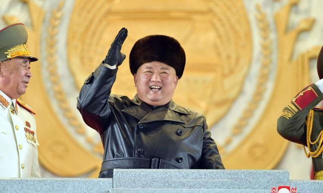 Хакерите на Северна Корея откраднали милиони за да финансират ядрените си оръжия?
