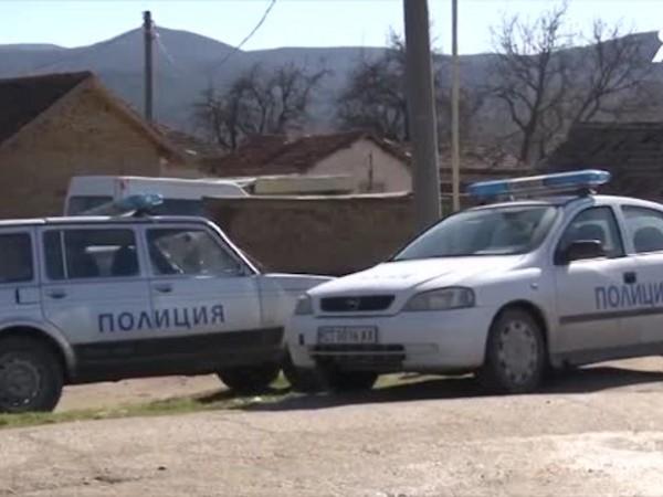 Разследването на побоя над горски служители от село Зимница продължава.