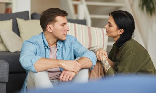5 вредни съвета, които да не следвате