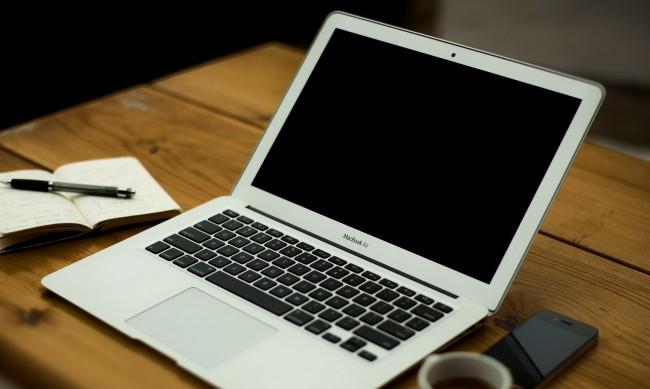 Скок на измамите в сайтовете за втора употреба и кражбите на банкови данни
