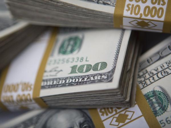 Трилиони долари стимули са готови да бъдат върнати обратно в