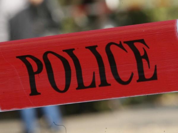 Труп на възрастен мъж с неустановена самоличност е открит вчера