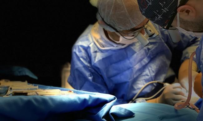 Имплантологията - бъдещето на красивата усмивка за цял живот