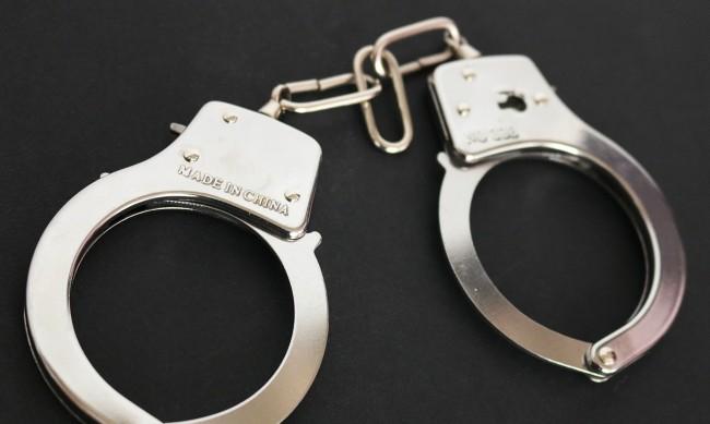 Криминално проявен преби и ограби пенсионер в Исперих