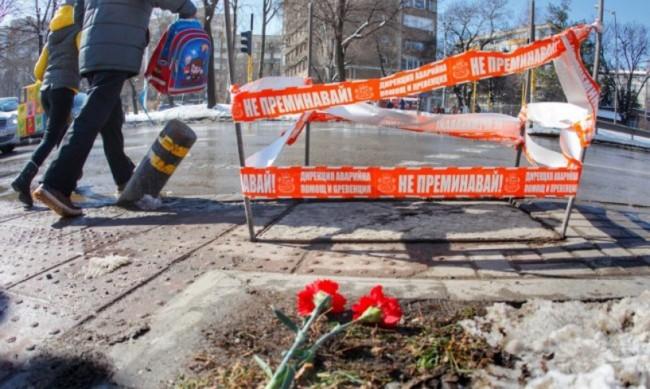 Експерти за трагичния инцидент: Куп лица и органи не са спазили задълженията си!