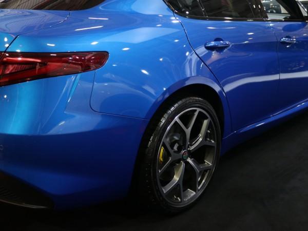 Продажбите на нови автомобили у нас се свиват с 24,1%