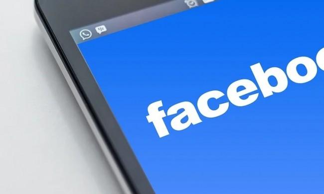 Facebook блокира новинарското съдържание в Австралия