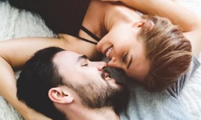 Задоволи и емоциите ми: Какво изискват зодиите от половинките